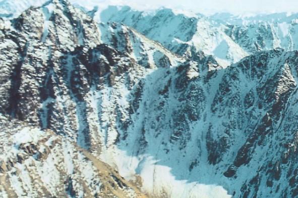 Туризм и отдых в Горном Алтае : Турбазы, базы отдыха ...